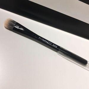 NEW MAC 282SE Duo Fibre Brush